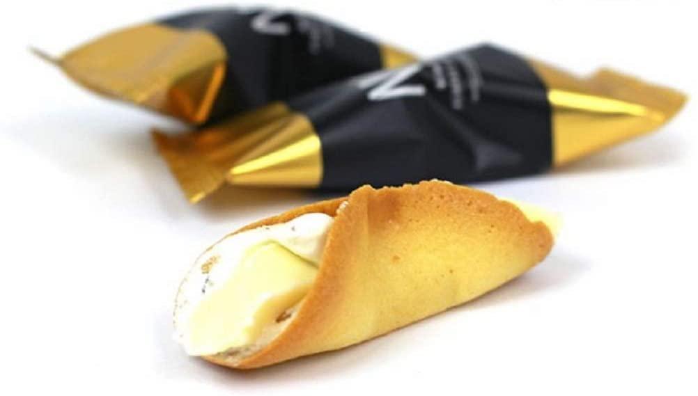 ニューヨークパーフェクトチーズ最新店舗一覧!大阪・福岡・名古屋にある?通販のお取り寄せ方法!